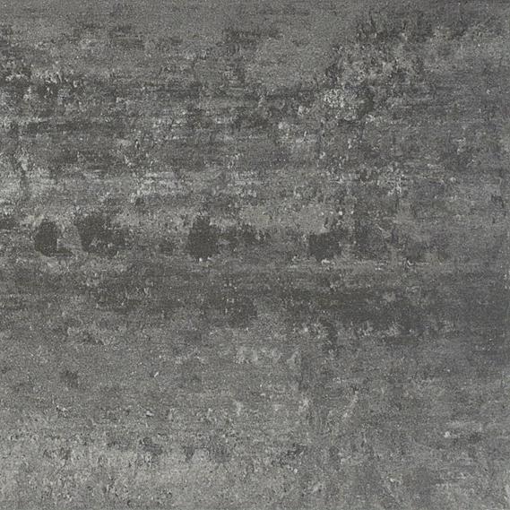 DUO MÖRK PRETA MATT RECT. 59,2x59,2