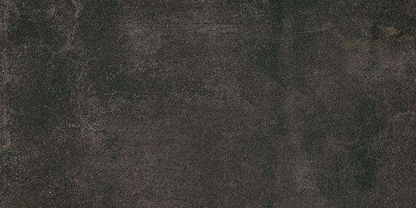 ESTATE ANTHRACITE RECT. 29,8x59,8