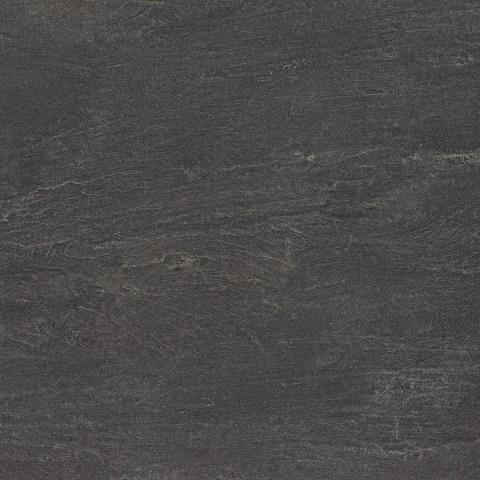 TORSTEIN GRAFITE MATT RECT. 59,8x59,8