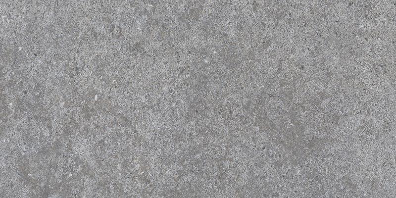 SHELLSTONE GREY RECT. 40x80