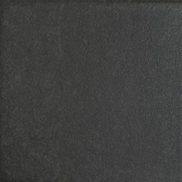 CARLA BLACK 19,7X19,7