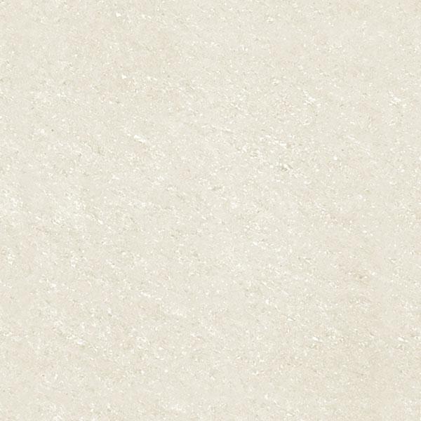PEARL SILVER POLERAD RECT. 60x60