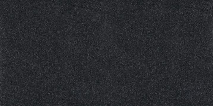 GRANIT BLACK POLERAD 30,5X61