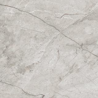MARMO ARGENTO HONED RECT 60x60