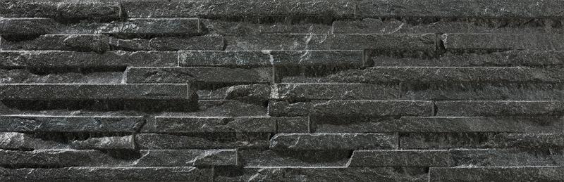 MAXSTONE BLACK 17x52