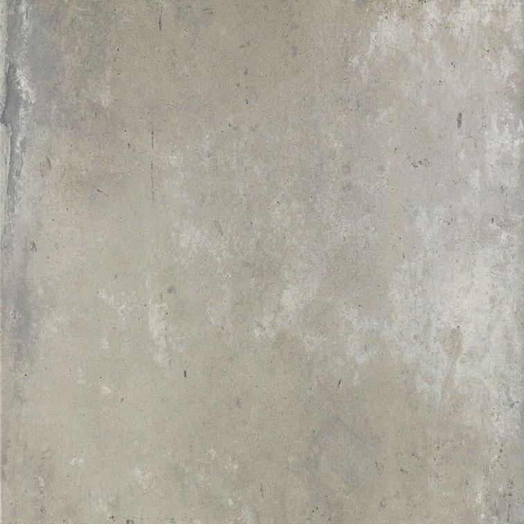 HABITAT DARK GREY LA PPATO RECT 59,8x59,8