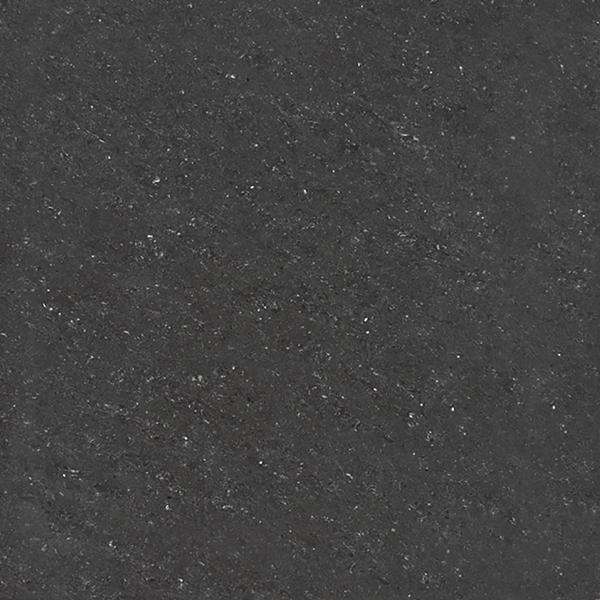PEARL BLACK POLERAD RECT. 60x60
