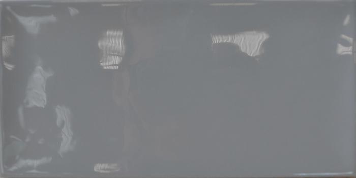 ARTBRICK MIDGREY GLOSSY 10x20