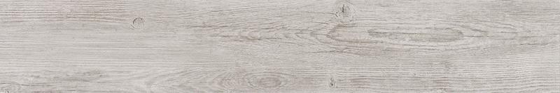 KONCEPT WOOD DESERT RECT. 20x120