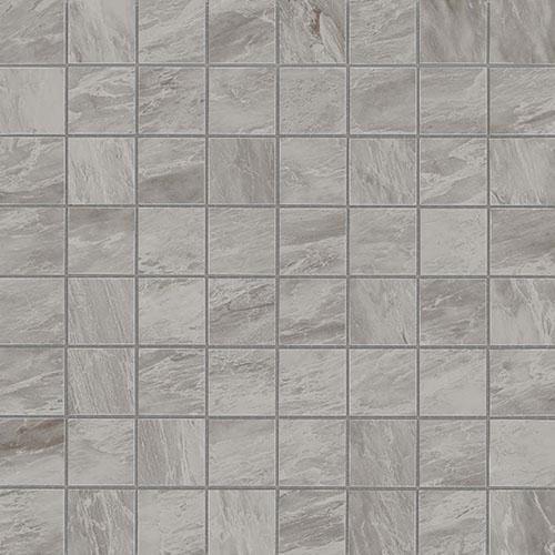 MOSAIK BARDIGLIO GREY 4,7x4,7