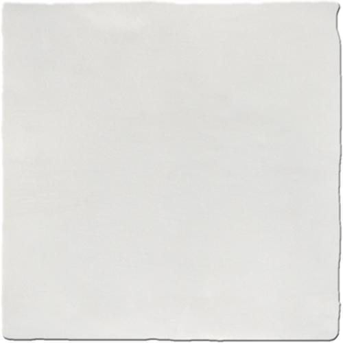 CEMENTUM WHITE 13X13
