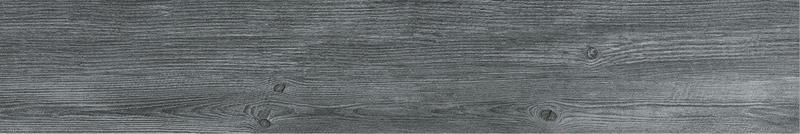 KONCEPT WOOD GRAFIT RECT. 20x120