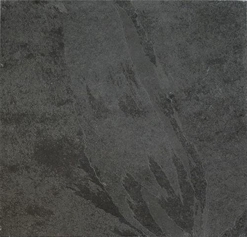 SKIFFER ANTRACITE 60X60