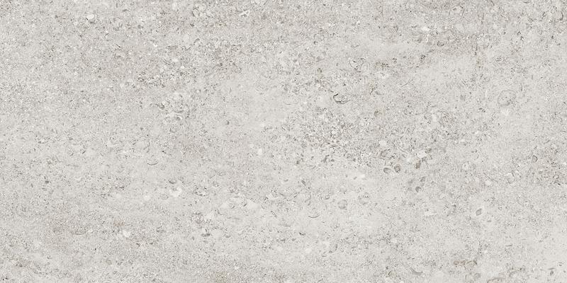 SHELL WHITE RECT. 60x120