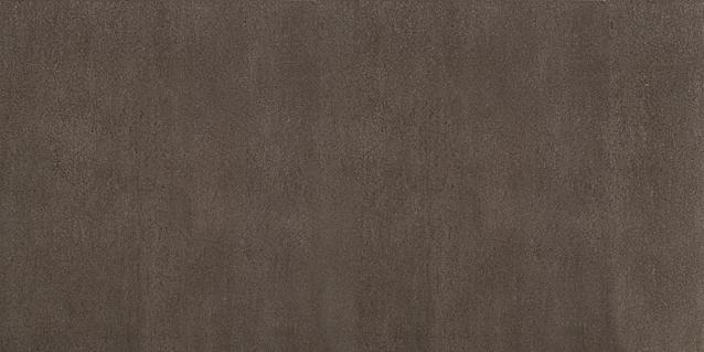 SHIFT 838 MOCKA 30X60