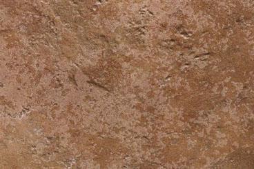 AZTECA GRANATO 32,7X49