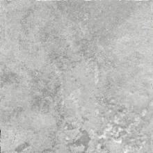 AZTECA GRIGIO 10,5x10,5