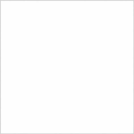 RAL WHITE GLOSS 9016 19,7x19,7