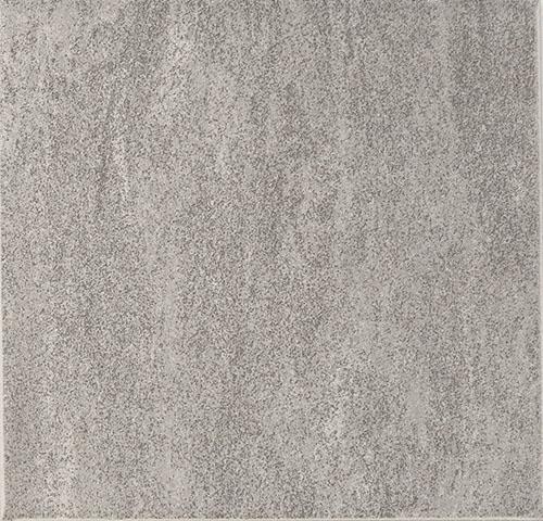 ALPSTONE GREY 33x33