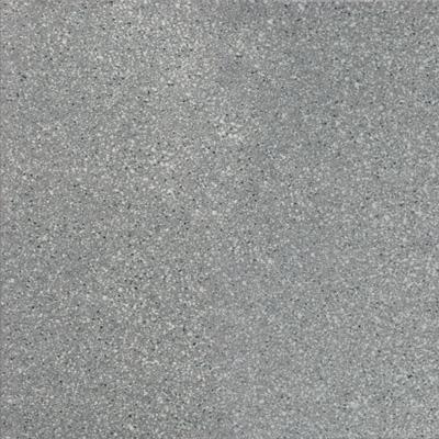 KL 1610-863 24X24