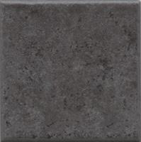 DIAMOND DARKGREY 9,7x9,7 (på ark)
