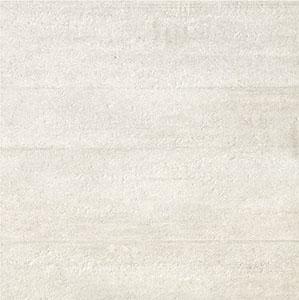 BUSKER WHITE RECT. 29,6X29,6