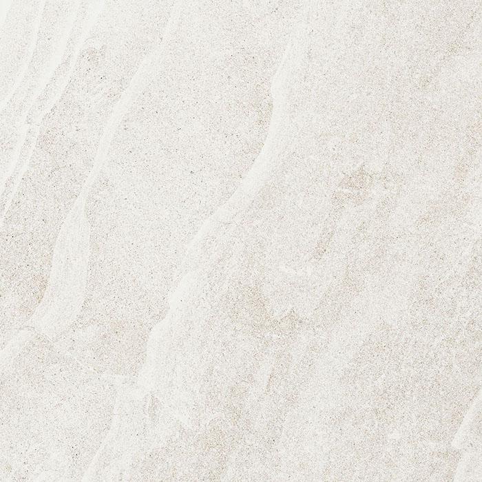 NORD STONE WHITE RECT. 60x60