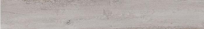 WOODCRAFT BIANCO 10X70