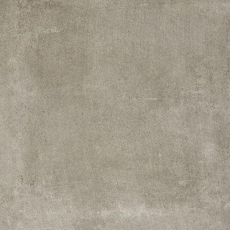 ESTATE BEIGE RECT. 59,8x59,8