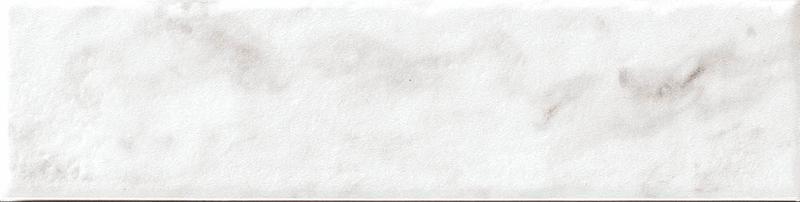 BISTROT BRICK PIETRASANTA 7x28