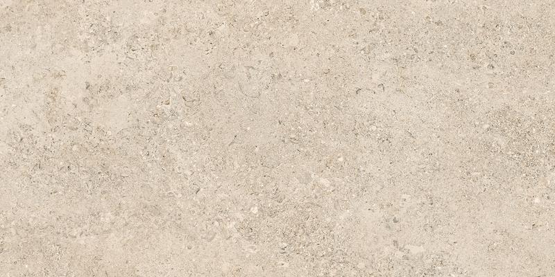 SHELL AMBER RECT. 60x120