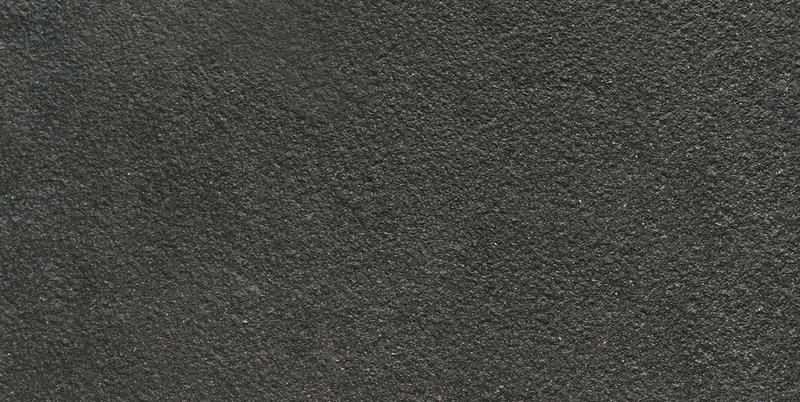 LODGE SABI-SABI 30X60