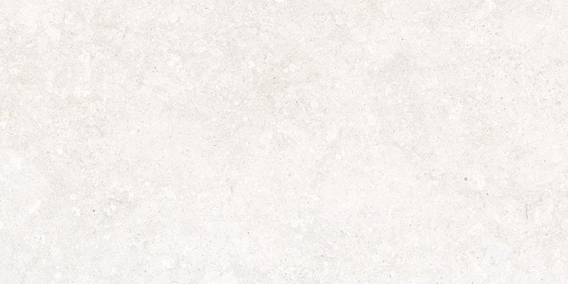 SHELLSTONE EXTRA WHITE RECT. 29,9x60