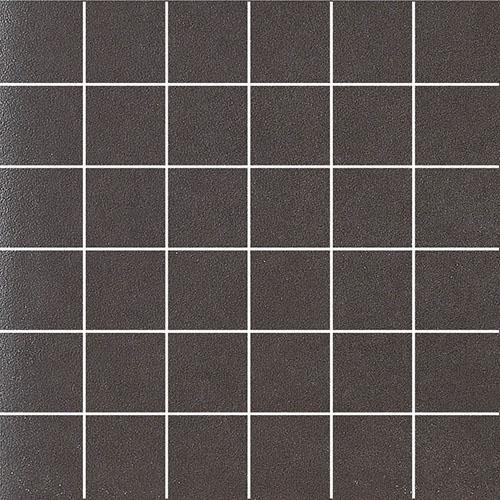 MOSAIK CASA BLACK 5x5