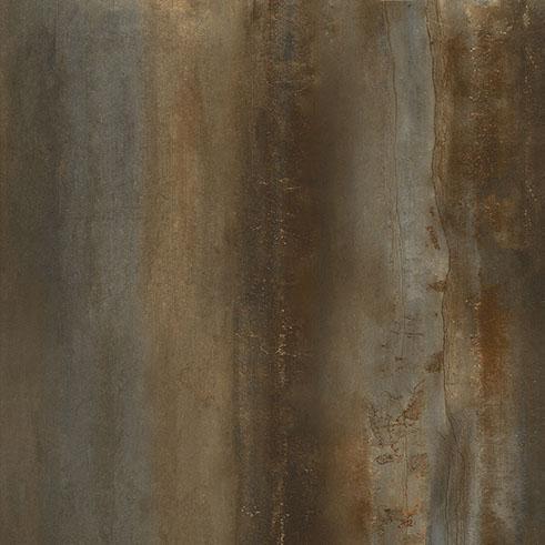 STEELWALK RUST LAPPATO 59,5x59,5