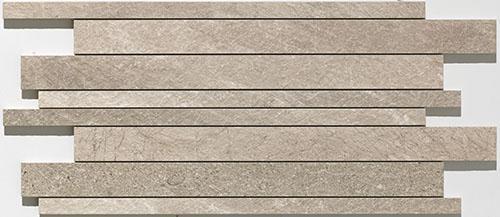 STAVMOSAIK NORDIC STONE BISCUIT 30x60