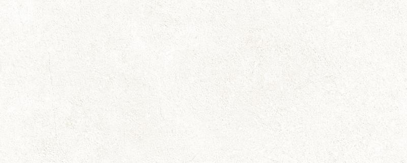 CREEK WALL BIANCO 20x50