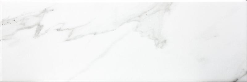 CARRARA GLOSS 10x30