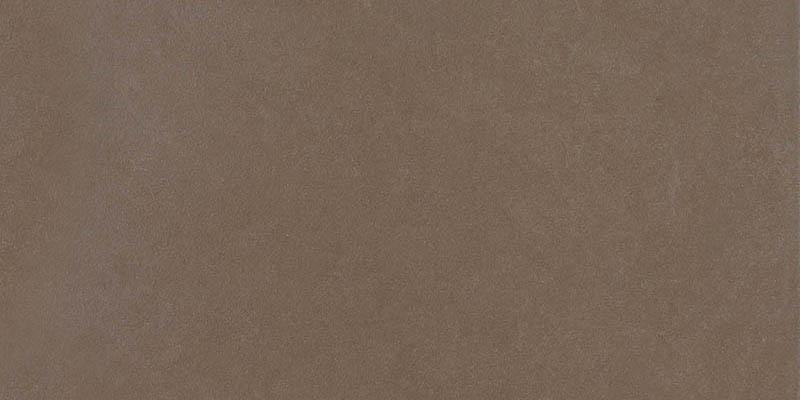 CASA BROWN RECT. 29,7x59,6