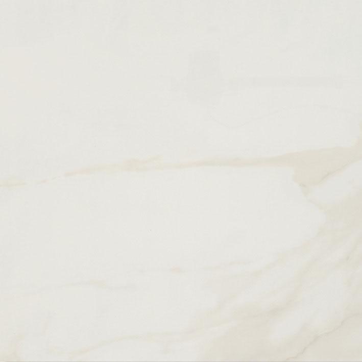 MARBLES BLANCO POL. RECT. 29,8x29,8