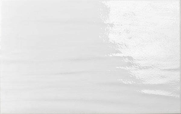 SLATE WHITE GLOSS 20x30