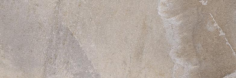 BROOKLYN BRICK GREIGE 11x33,15