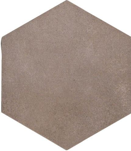 REWIND HEXA ARGILLA 21x18,2