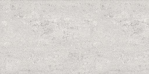 DUO PLATINA POLERAD RECT 29,6x59,2