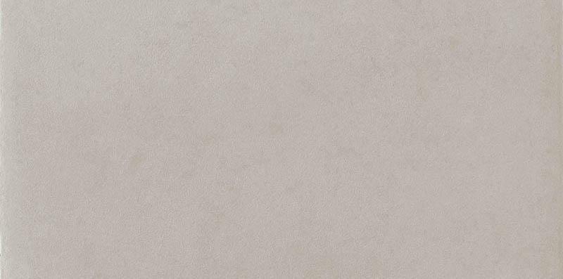 CASA GREY RECT. 29,7x59,6