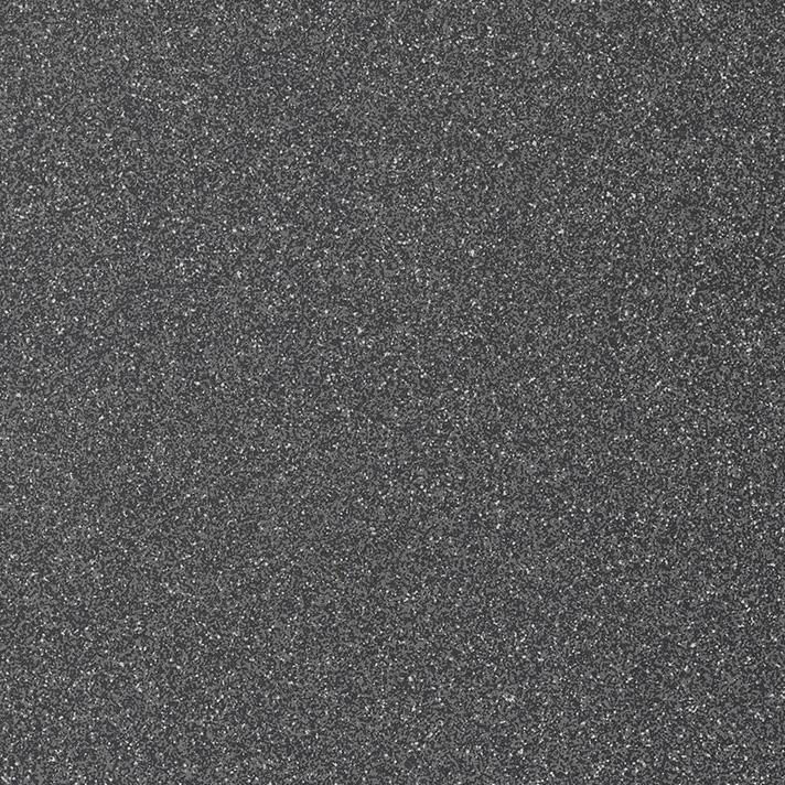 SOLID ANTRACITE MIX 19,7X19,7