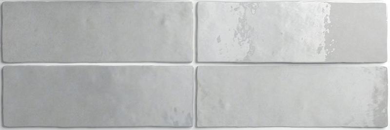 ARTISAN ALABASTER GLOSS 6,5x20