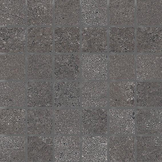 MOSAIK STORM ANTRACITE 4,8x4,8