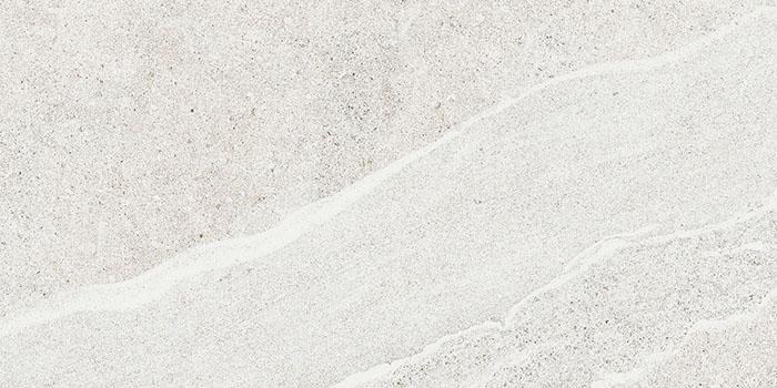 NORD STONE WHITE RECT. 29,9x60