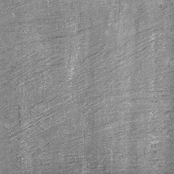 ARC SLATE MIDGREY RECT. 30X30
